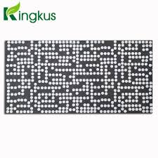 china top printed acoustic panel sound deadening wall panel china wall panel sound deadening panel