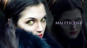 make up tutorials 2016 maleficent angelina jolie