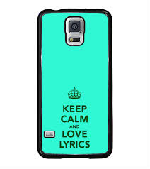 Designer Phone Cases For Samsung Galaxy S5 Ifasho Designer Phone Back Case Cover Samsung Galaxy S5
