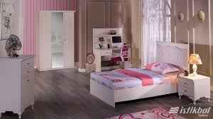 teen bedroom sets. Perla \u2013 Teen Bedroom Set Sets