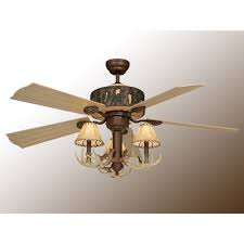 modern tommy bahama ceiling fan unique ceiling fans beach style lighting farmhouse chandelier and new tommy