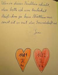 Poesiealben über Poesiealbum Sprüche Kindergarten Oggyandclub
