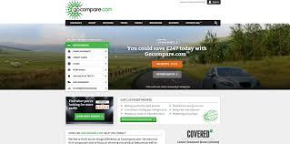 house insurance compare ireland compare house insurance quotes australia 28 images insurance quote comparison ontario