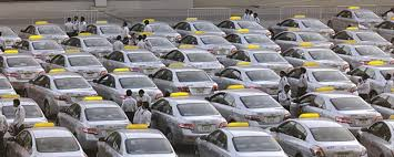 Aruba Taxi Fare Chart Taxis In Abu Dhabi Visitabudhabi Ae