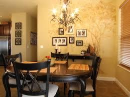 Dining Room Wall Paint Ideas Brilliant Dining Room Wall Paint Ideas
