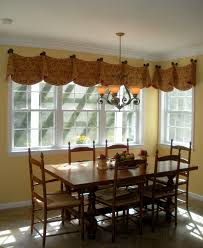 Next Living Room Curtains Valance Curtains In Kitchen Traditional With Valance Pattern Next