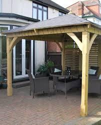 garden canopy. Garden Canopy E