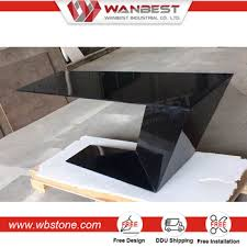 Front Office Designs Beauteous Supply Acrylic Solid Surface Front Office Table With Low Price Buy