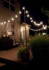 patio string lights unique string patio lights interior design inside most popular hanging outdoor lights for