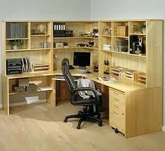image office furniture corner desk. desk large corner home office white image furniture