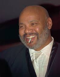 James Avery Ring Size Chart James Avery Actor Wikipedia