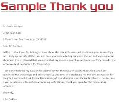 Example A Good Re Letter Business Takeover Sample Timeline Templates ...