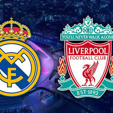Real Madrid vs Liverpool LIVE - Asensio, Vinicius and Mohamed Salah goals,  highlights, final score - Liverpool Echo