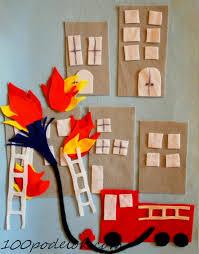 Рисунки и поделки с вязаной пожарной безапастностью Пожарная безопасность огонь Поделки аппликации рисунки страница 4 Воспитателям детских
