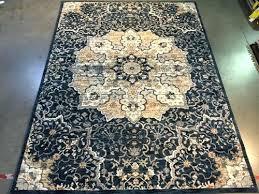 super soft area rugs super soft silky feel traditional vintage area rug super plush area rugs