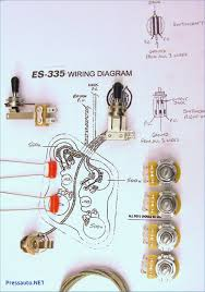 prs wiring diagram wiring 95 Dodge Truck Wiring Diagram prs wiring diagram pressauto net in gb pickup g co free diagrams life and ecgm 1280x1827