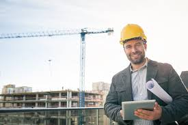 Estimating Job How To Calculate Job Costs With Mechanical Estimating