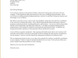 Download Writer Cover Letter Sample Haadyaooverbayresort Com