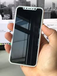 apple iphone 8 black. on tuesday, well-connected kgi securities analyst ming-chi kuo claimed that the \ apple iphone 8 black