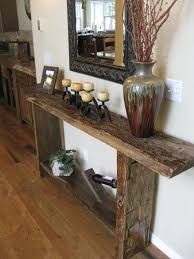 rustic wood furniture ideas. best 25 barn wood furniture ideas on pinterest outdoor bar stools cheap pallette and wooden rustic i