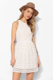503 Best Images About Dresses On Pinterest Asos Cute Dresses