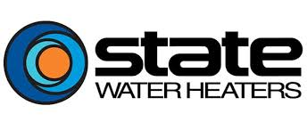 state water heaters price. Perfect Heaters The Best Of State Water Heaters And Price A