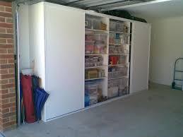 open house door. Interior Sliding Door Storage Solutions Garage Doors Open House Hints Pinterest Charming Track Lowes Screen With