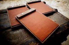 Commercial grade <b>rectangle</b> shape <b>high quality wood</b> food serving ...