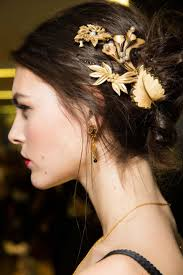 Hairstyles For Weddings 2015 Best 20 Bridal Hair Brooches Ideas On Pinterest Wedding Hair