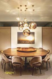 lighting above kitchen table gallery lighting 0d chandeliers for dining room beautiful 40 beautiful dining