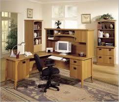 compact office cabinet. compact home office furniture modern concrete cabinet