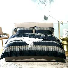 dark grey bedding gray full size of nursery purple and also bedrooms ideas