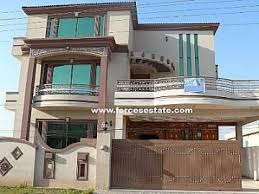 Small Picture Of Bungalows In Pakistan Joy Studio Design Gallery Best Design