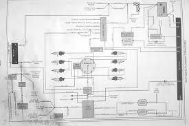 vn v wiring diagram wiring diagram and schematic design automotive wiring diagram 4 flat trailer extra