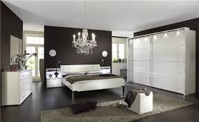 Amazing RIYADH By Stylform   White Bedroom Furniture Set With CRYSTALS