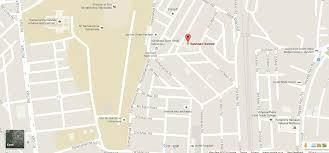 Aishwarya Suites 2 3 Bhk Luxury Apartments Yadavagiri Mysore One