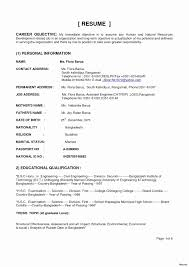 Help Building A Resume Hvac And Refrigeration Maintenance Janitorial Contemporary 100 68