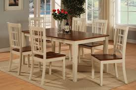 Round Kitchen Tables For 6 6 Person Kitchen Table Set Best Kitchen Ideas 2017