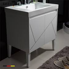 12 inch deep bathroom vanity 12 inch deep bathroom vanity supplieranufacturers at alibaba com