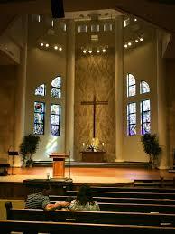 fixtures light easy on the eye church lighting led picture on appealing church lighting fixtures pendants