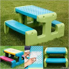 little tikes table and chair set new home design also retro little tikes toddler table and