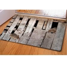 floor mats for house. Exellent Mats 2017 Modern Home Floor Mats 400600mm 3D Animal House Room  Doormats For Inside For L