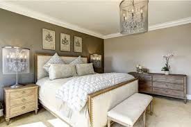 elegant bedroom light fixtures bedroom light fixtures home ideas for everyone