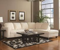 4th of July Furniture Sale Steal A Sofa Furniture Outlet in Los