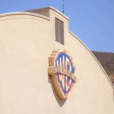 Warner Bros. Studio Tour à Los Angeles : visite, conseils, prix, billets