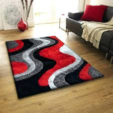 11 x 14 area rugs traditional clarnex info for 11x14 prepare 8