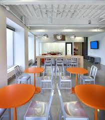 office break room design. Small Office Break Room Ideas Interior Rooms Modern Google Out  Best Design