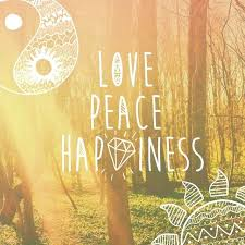 Quote About Peace And Love Peace Love And Happiness Quotes Also Angel Peace Love Happiness 32