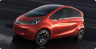 new car release 2016 indiaTata Pelican Expected In 2016 Price In India 25 Lakhs  Hybiz