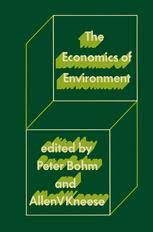 essay on economic growth and environmental quality springerlink essay on economic growth and environmental quality